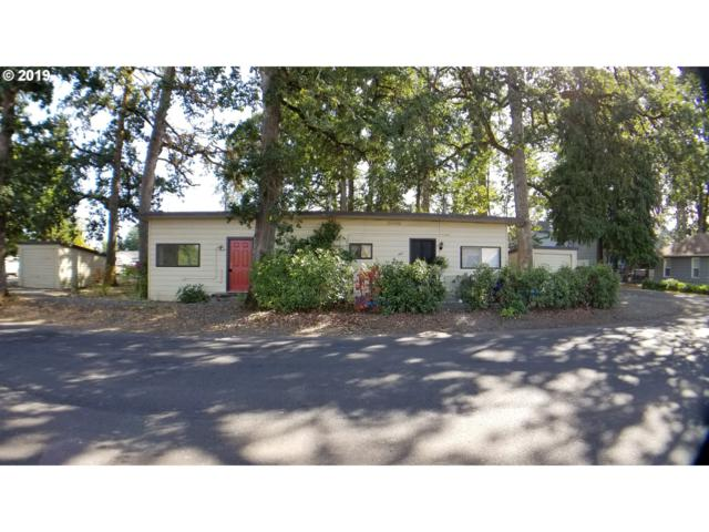 1569 N Davis St, Cornelius, OR 97113 (MLS #19627609) :: Next Home Realty Connection