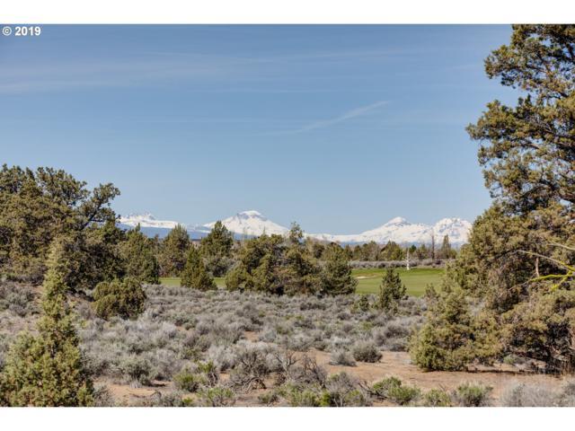 65775 Pronghorn Estates Dr, Bend, OR 97701 (MLS #19627945) :: The Lynne Gately Team