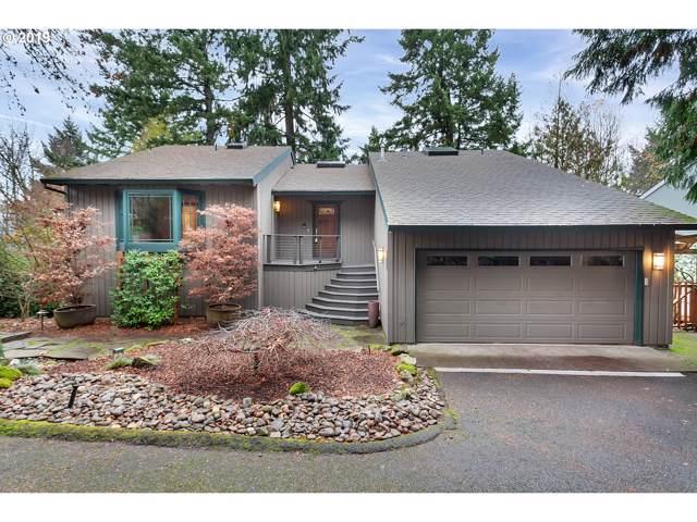 1611 Lee St, Lake Oswego, OR 97034 (MLS #19627976) :: Homehelper Consultants