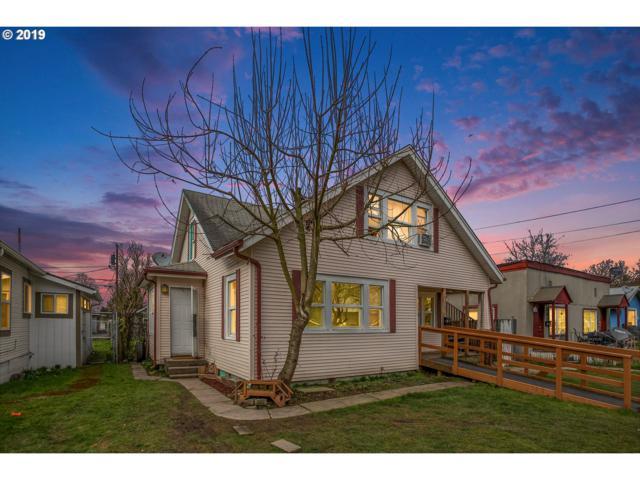 357 20TH Ave, Longview, WA 98632 (MLS #19628019) :: Homehelper Consultants