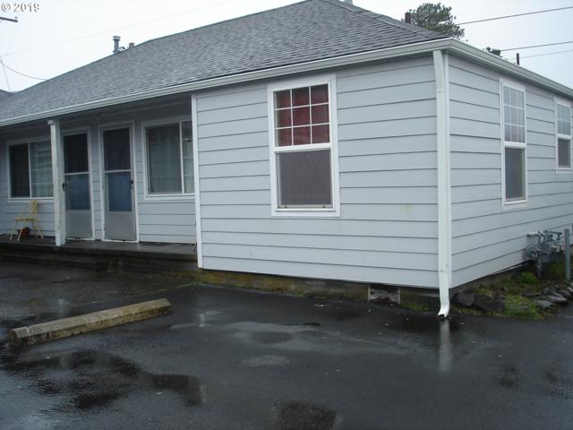 1624 S Columbia St, Seaside, OR 97138 (MLS #19628545) :: Townsend Jarvis Group Real Estate