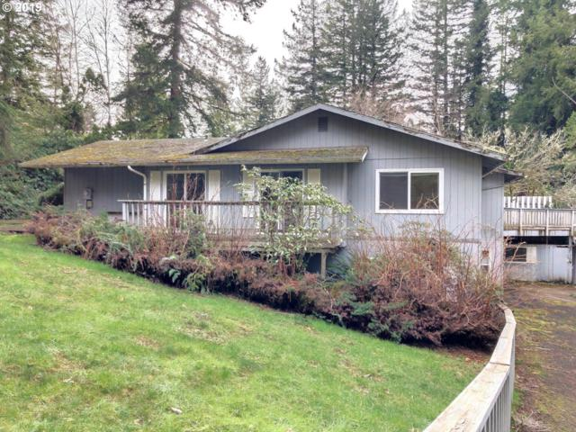 1944 SE Alder Lane Dr, Toledo, OR 97391 (MLS #19628564) :: Territory Home Group