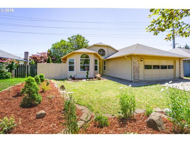 17511 NE 2ND St, Vancouver, WA 98684 (MLS #19628619) :: Fox Real Estate Group