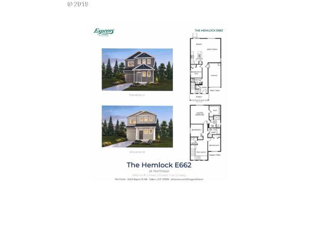 5163 Armstrong Ave NE, Salem, OR 97305 (MLS #19628684) :: TK Real Estate Group