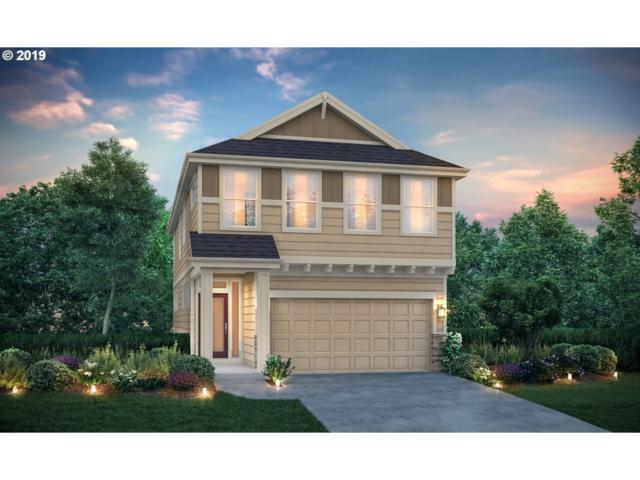 4168 SE Lone Oak St, Hillsboro, OR 97123 (MLS #19628802) :: McKillion Real Estate Group