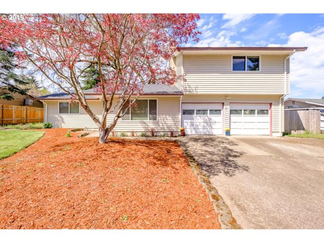 4951 Trails End Ct SE, Salem, OR 97317 (MLS #19628830) :: Premiere Property Group LLC