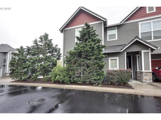 2165 Snowberry Ridge Ct, West Linn, OR 97068 (MLS #19628920) :: Fox Real Estate Group