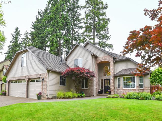 17375 SW 107TH Ave, Tualatin, OR 97062 (MLS #19629139) :: Realty Edge