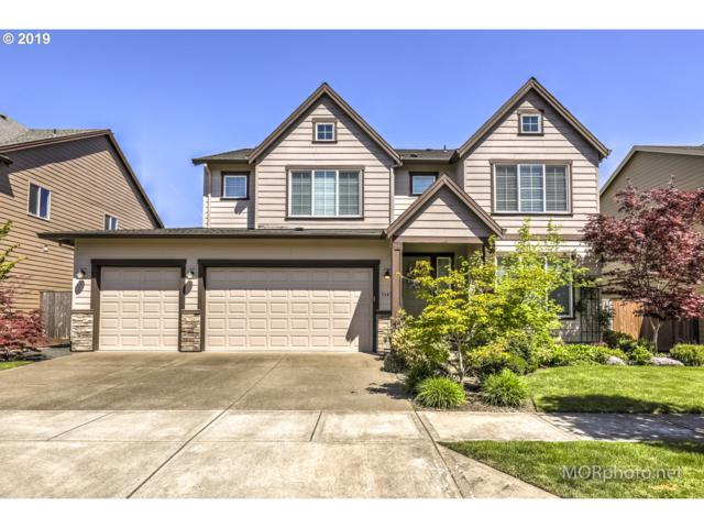 1143 36TH Ave, Forest Grove, OR 97116 (MLS #19629287) :: Next Home Realty Connection