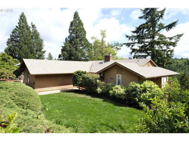 1892 W 34TH Ave, Eugene, OR 97405 (MLS #19629355) :: Change Realty