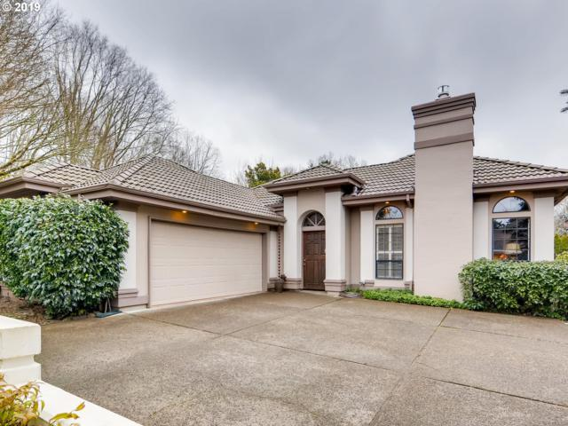7970 SW Edgewater St E, Wilsonville, OR 97070 (MLS #19629589) :: Territory Home Group
