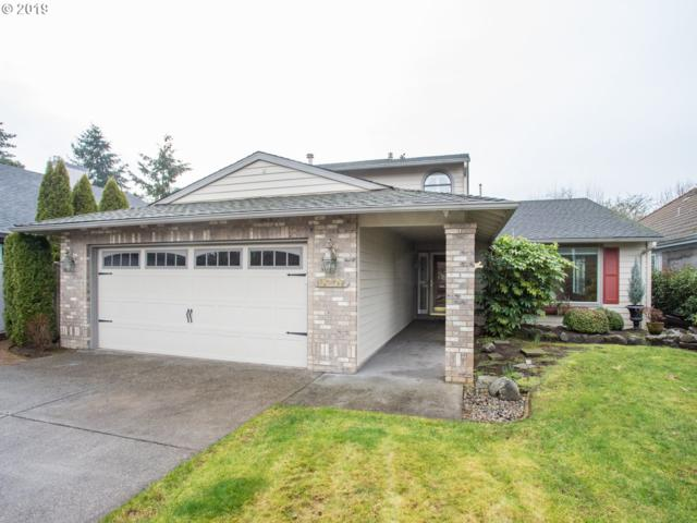 15207 SE 33RD St, Vancouver, WA 98683 (MLS #19629671) :: R&R Properties of Eugene LLC