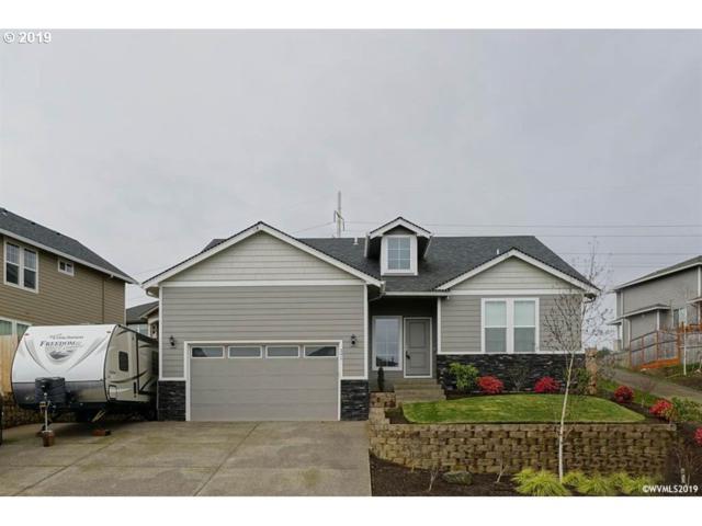 391 NW Golden Eagle St, Salem, OR 97304 (MLS #19629721) :: Brantley Christianson Real Estate