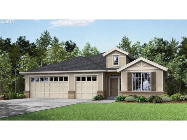 4856 S 19th St, Ridgefield, WA 98642 (MLS #19629807) :: Homehelper Consultants