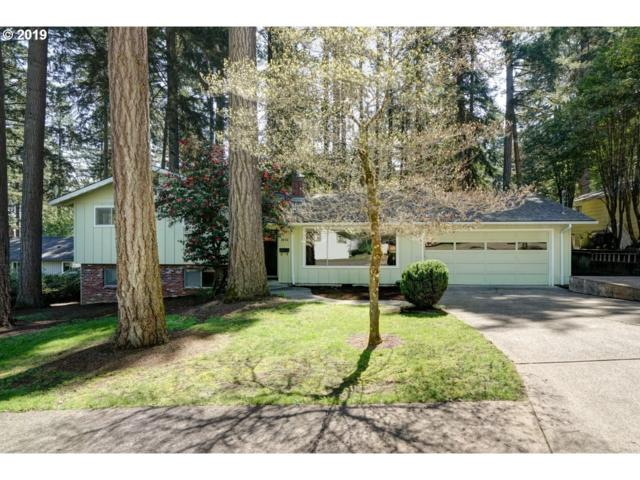 3410 NW Firwood Dr, Corvallis, OR 97330 (MLS #19629933) :: The Lynne Gately Team
