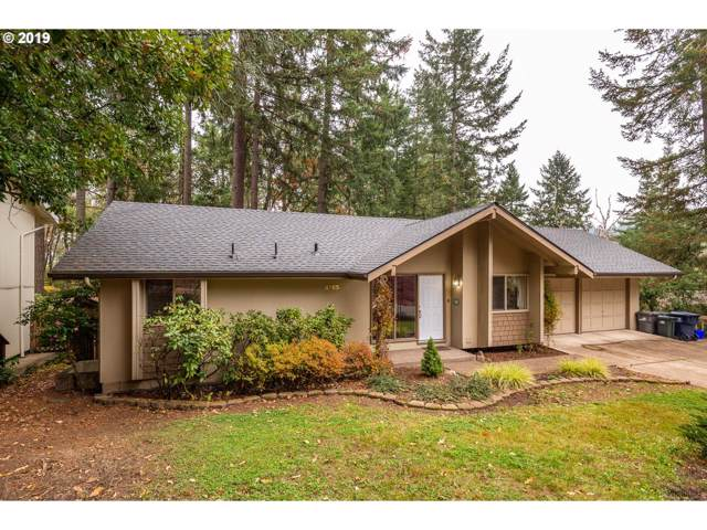 4165 Brae Burn Dr, Eugene, OR 97405 (MLS #19630014) :: The Liu Group