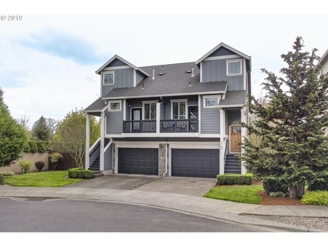 2126 Babbitt Ct, Forest Grove, OR 97116 (MLS #19630257) :: McKillion Real Estate Group