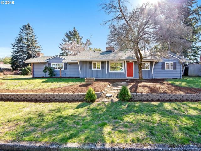 1841 NE 127TH Ave, Portland, OR 97230 (MLS #19630391) :: Next Home Realty Connection