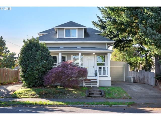 6355 N Greeley Ave, Portland, OR 97217 (MLS #19630496) :: Gustavo Group