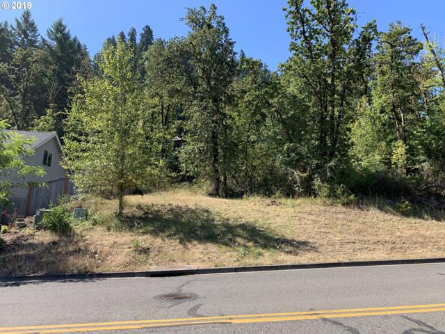 349 Mountaingate Dr, Springfield, OR 97478 (MLS #19630640) :: The Liu Group
