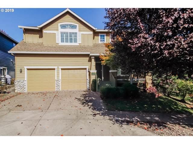 15733 SE Hawk Ct, Portland, OR 97236 (MLS #19631004) :: Brantley Christianson Real Estate