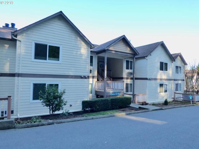 20080 Larkspur Ln #53, West Linn, OR 97068 (MLS #19631258) :: McKillion Real Estate Group