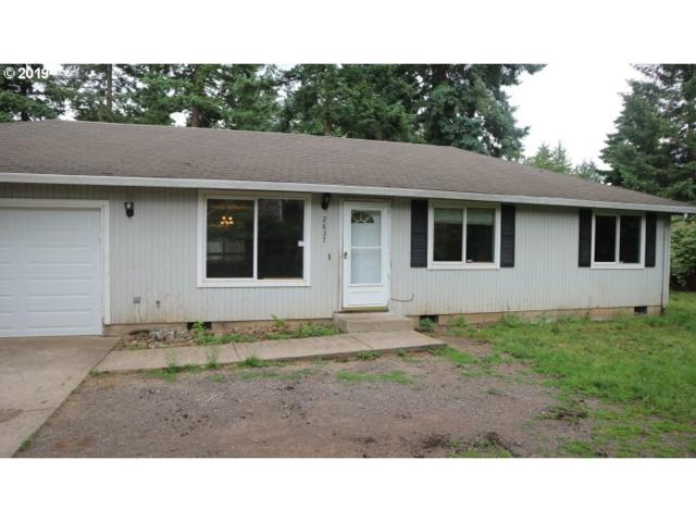 2837 SE 133RD Ave, Portland, OR 97236 (MLS #19631499) :: Townsend Jarvis Group Real Estate