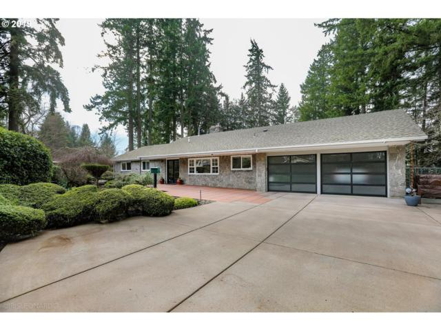 9910 NW 31ST Ave, Vancouver, WA 98665 (MLS #19631704) :: McKillion Real Estate Group