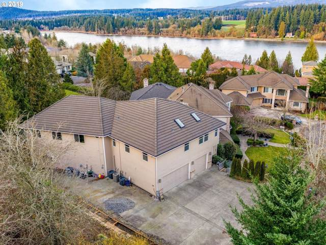 2238 NW Trout Ct, Camas, WA 98607 (MLS #19631784) :: Next Home Realty Connection