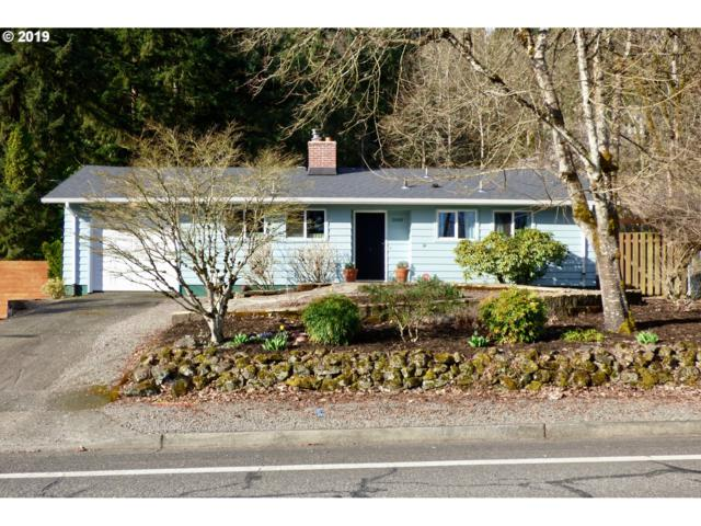 5888 W A St, West Linn, OR 97068 (MLS #19631991) :: Fendon Properties Team
