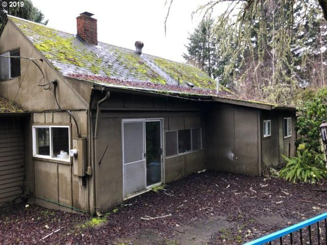 23909 Decker Rd, Corvallis, OR 97333 (MLS #19632045) :: Song Real Estate
