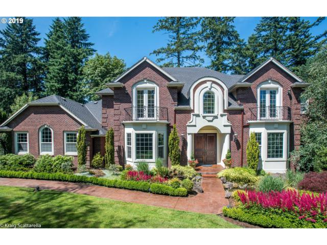 1978 Egan Way, Lake Oswego, OR 97034 (MLS #19632102) :: Brantley Christianson Real Estate