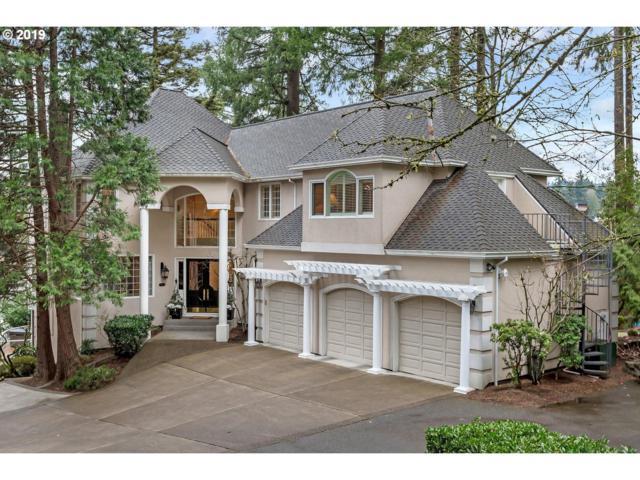 16865 Greenbrier Rd, Lake Oswego, OR 97034 (MLS #19632493) :: Homehelper Consultants