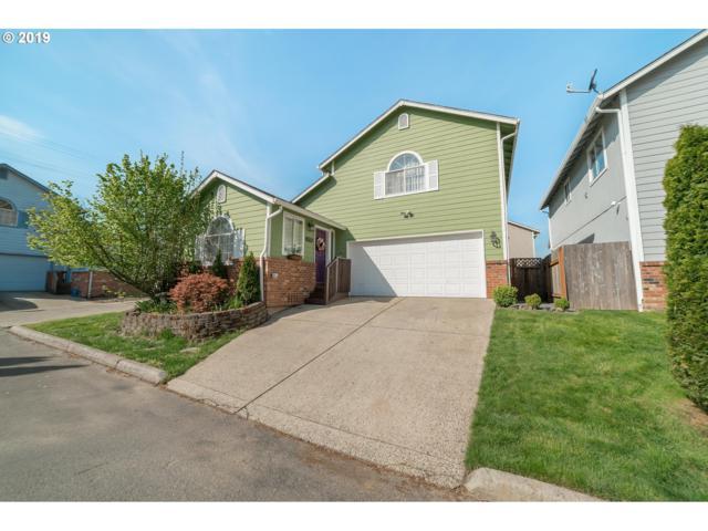 1988 Meadowood Loop, Woodland, WA 98674 (MLS #19632679) :: Song Real Estate