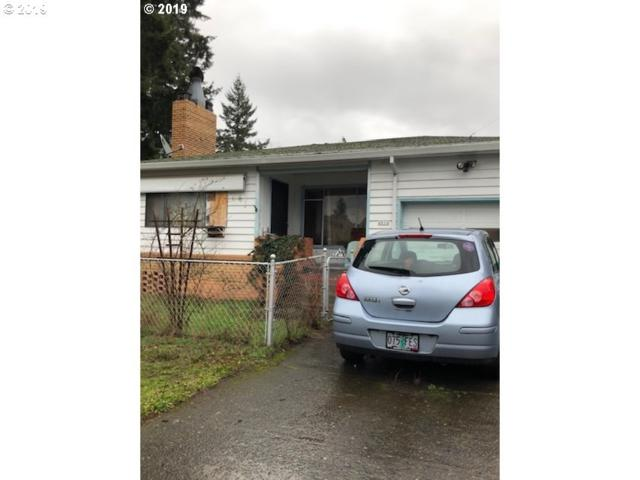4816 SE 75TH Ave, Portland, OR 97206 (MLS #19632847) :: Stellar Realty Northwest