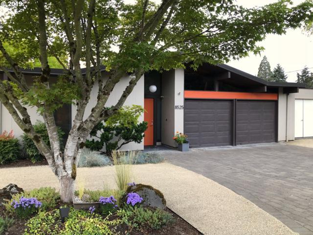 8525 SW Cecilia Ter, Portland, OR 97223 (MLS #19632976) :: TLK Group Properties