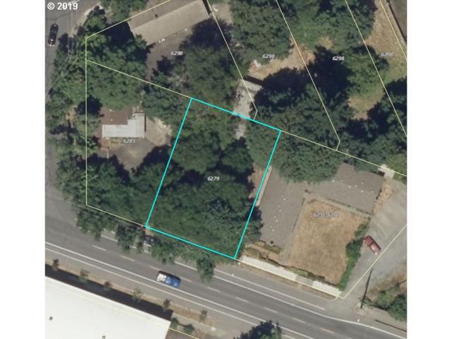 6279 N Fessenden St, Portland, OR 97203 (MLS #19633009) :: Cano Real Estate