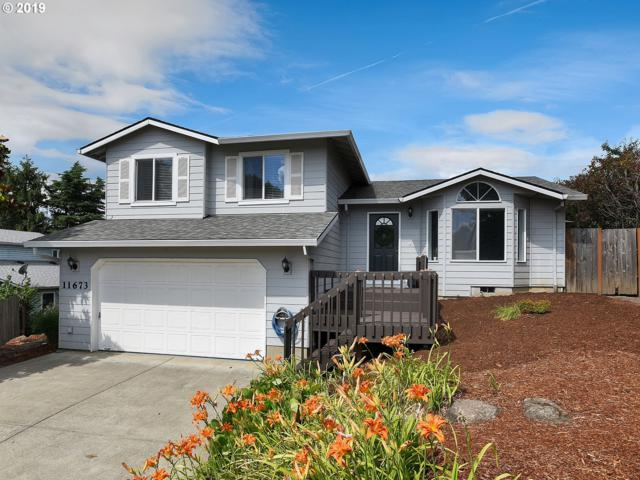 11673 SE 63RD Ave, Milwaukie, OR 97222 (MLS #19633274) :: Brantley Christianson Real Estate