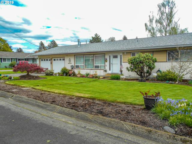 1671 NW Vale Ct, Roseburg, OR 97471 (MLS #19633276) :: Townsend Jarvis Group Real Estate