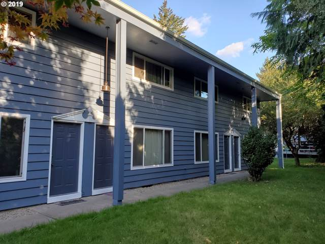 12660 SW Grant Ave, Tigard, OR 97223 (MLS #19633297) :: Homehelper Consultants
