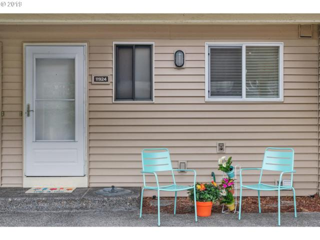 11924 N Jantzen Beach Ave, Portland, OR 97217 (MLS #19633664) :: Fox Real Estate Group