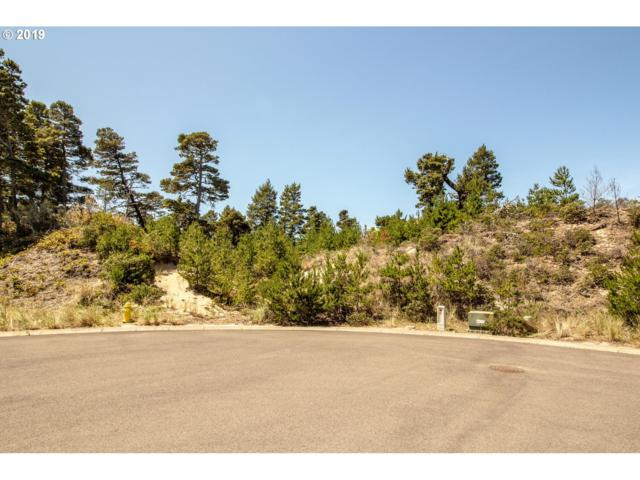 White Tail Ct #6700, Florence, OR 97439 (MLS #19633732) :: Lux Properties