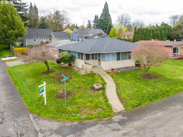 10400 NE Knott St, Portland, OR 97220 (MLS #19634521) :: Song Real Estate