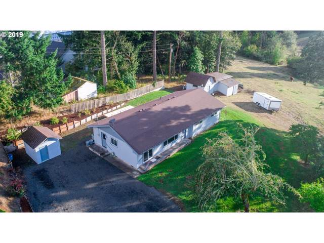 86038 Territorial Rd, Eugene, OR 97402 (MLS #19634601) :: The Galand Haas Real Estate Team
