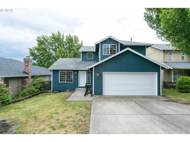 435 SE 68TH Ave, Hillsboro, OR 97123 (MLS #19635270) :: Next Home Realty Connection