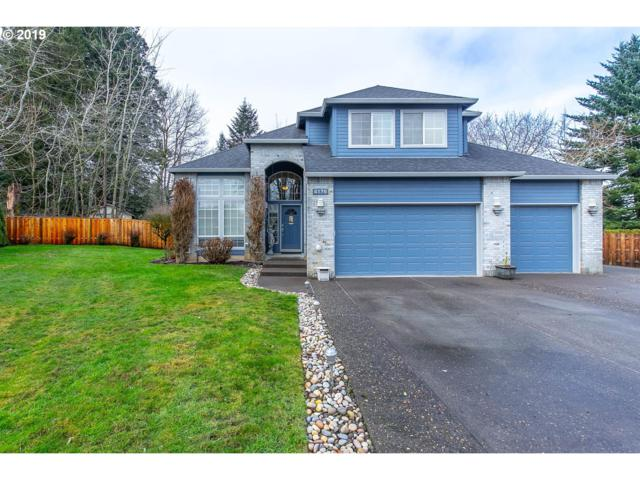 4176 SE Jennifer Ct, Troutdale, OR 97060 (MLS #19635732) :: Stellar Realty Northwest