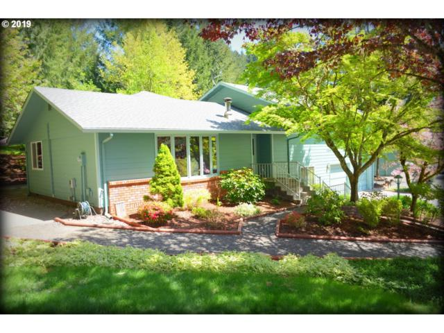 38383 Cartwright Creek Rd, Marcola, OR 97454 (MLS #19635753) :: Territory Home Group