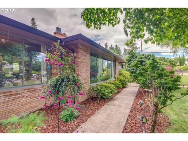4908 NE 101ST Cir, Vancouver, WA 98686 (MLS #19635762) :: Realty Edge