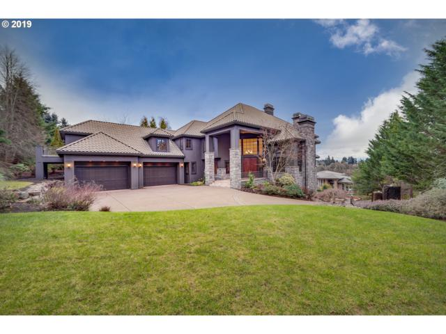 2665 Lorinda Ln, West Linn, OR 97068 (MLS #19636147) :: Fox Real Estate Group