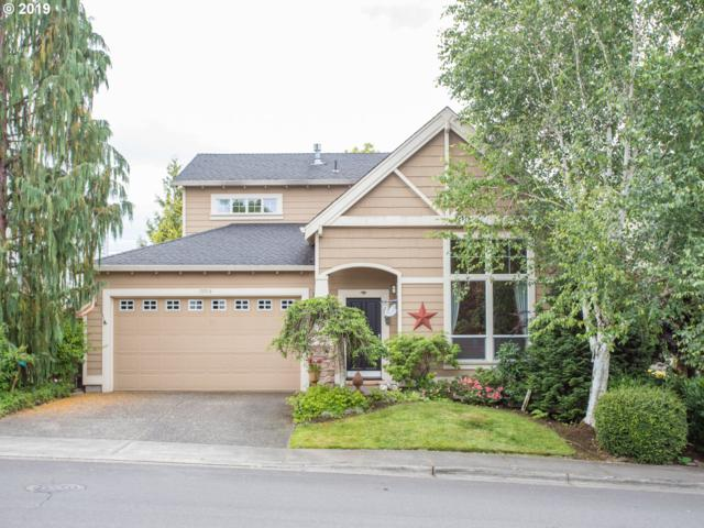15514 NW Graf St, Portland, OR 97229 (MLS #19636315) :: Townsend Jarvis Group Real Estate